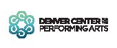 DCPA-Logo-COLOR 2014.png