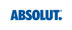 Logo - Absolut Vodka.png