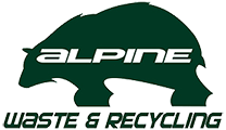 Logo - Alpine Waste.png