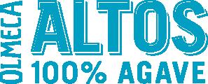 Logo - Altos Tequila.png