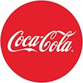 Logo - Coca-Cola.png