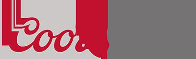 Logo - Coors Light.png