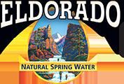 Logo - Eldorado Springs Water.png