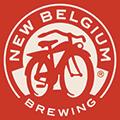 Logo - New Belgium (primary).png