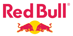Logo - Red Bull.png