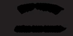 Logo - Stranahan's Whiskey.png