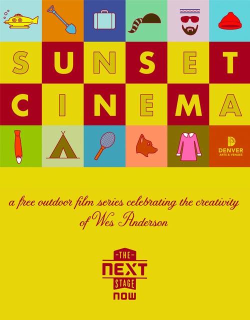 Sunset Cinema - Event Poster (500x640).jpg